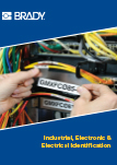 Product and Wire solutions
