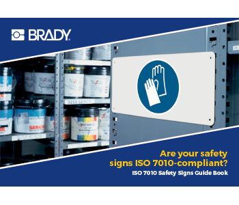 ISO-7010-Safety-Signs-Guide_350x300